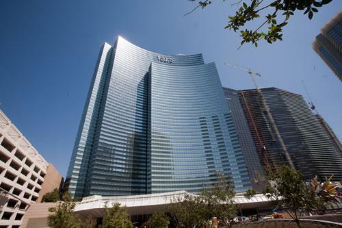 Vdara Condo Hotel Las Vegas Vacation Condos Amp Las Vegas