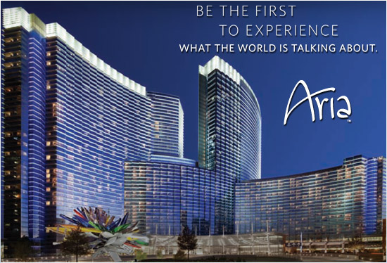 Be The First To Experience What The World Is Talking About.