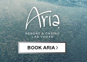 Book Aria
