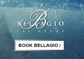 Book Bellagio